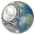 Awesome Soccer World 2010 (Windows)