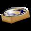 AX-ZIP Finder x64