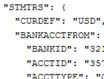 Banking.js