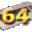 Base 64 Encoder