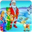Believe in Santa Game