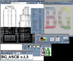 BG_ASCII
