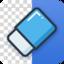 Bg Eraser for Mac
