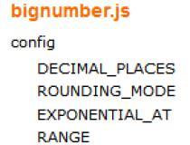 bignumber.js