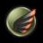 Blackbird Web Browser