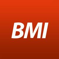BMI Calculator For Females