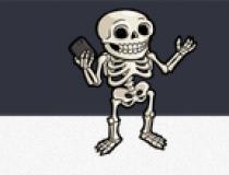 Bone.io