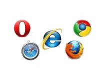 browser.js