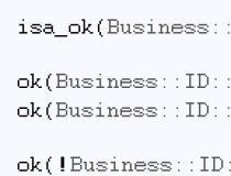 Business-ID-NIK
