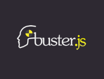 Buster.JS