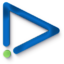 C Media Player