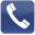 CallControl Asterisk