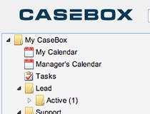 CaseBox