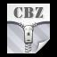 CBZ Maker Tool