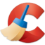 CCleaner for Windows XP or Vista
