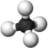 ChemFormatter
