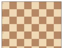 chessboard.js