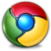 ChromeHistoryView