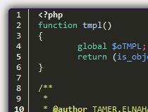 ci-syntax-highlight