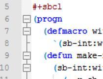 CL-JavaScript
