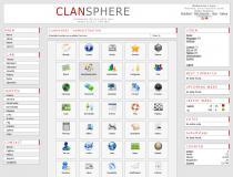 ClanSphere