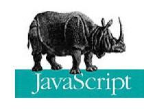Classify.js