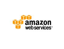 CodeIgniter Amazon SES