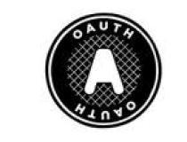 Codeigniter OAuth 2.0