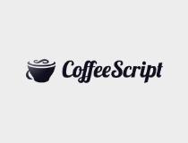 CoffeeScript (Python)