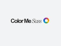 Color Me SASS