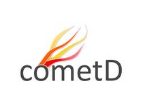 CometD