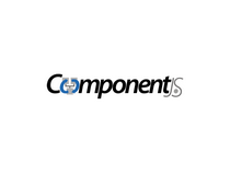 ComponentJS