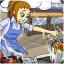 Cooking Dash Game