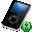 CopyToy (Mac)