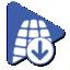 CORNPlayer W (32-bit)
