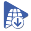 CORNPlayer W (64-bit)