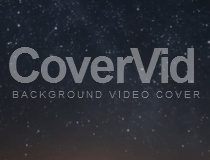 CoverVid
