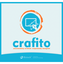 Crafito Odoo Theme