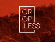 Crop.less
