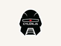 Cylon.js