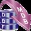 DBF to Access Converter