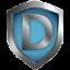 Defencebyte AntiVirus Pro