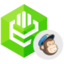 Devart ODBC Driver for MailChimp