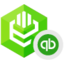 Devart ODBC Driver for QuickBooks