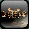 Diablo II Paladin Wallpaper