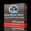 Direct MP4 Encoder Directshow Filter SDK
