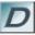 DirectNet Drive