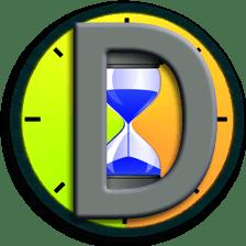 DivTimer