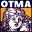 DTL OTMaster Light