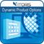 Dynamic Product Options for Magento